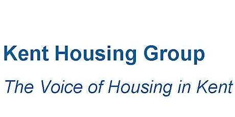 KHG Housing Ombudsman Workshop tickets