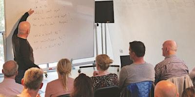 Dianchúrsa Gaeilge/ Intensive Irish Language Course