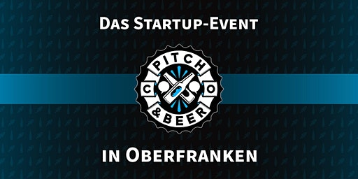 Pitch & Beer 2020