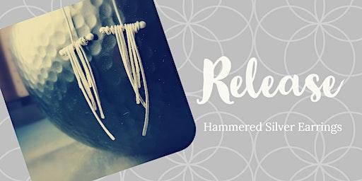 Soul Jewellery Workshops - Release
