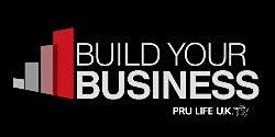 Alabang Build Your Business with Pru Life UK (March 4 2020)