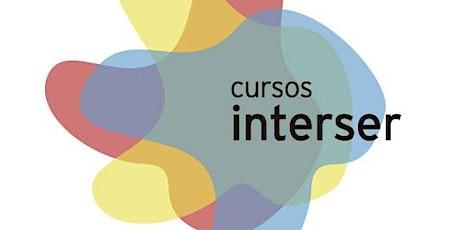 INTERSER | Workshop sobre Processos Seletivos ingressos