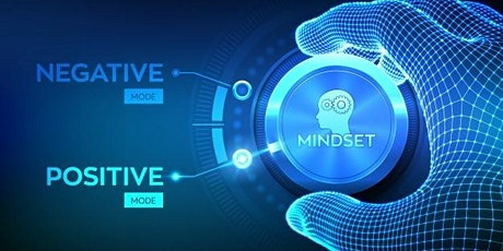 How to Maintain a good healthy Mindset tickets