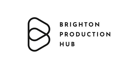 BBC Commissioning Event Brighton - 26th February 2020 tickets