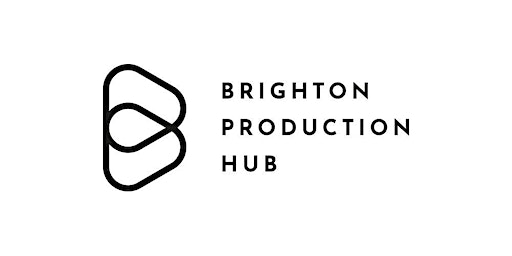 BBC Commissioning Event Brighton - 26th February 2020