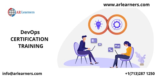 DevOps Certification Training in Arlington, WA, USA