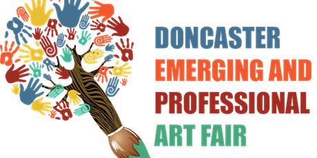 Be Part of Doncaster's first Commercial  Art Gallery tickets