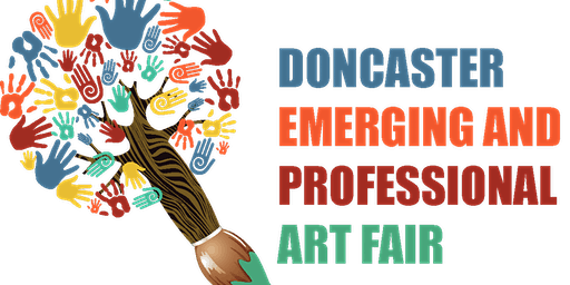 Be Part of Doncaster's first Commercial  Art Gallery