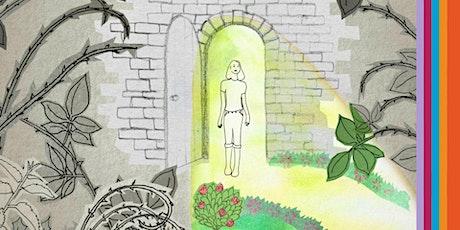 The Secret Garden tickets