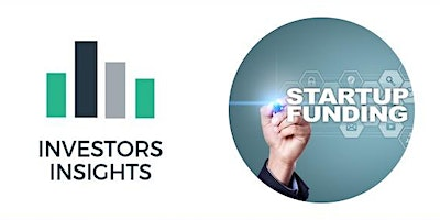 Investors+Insights+Bootcamp+-+Silicon+Valley+
