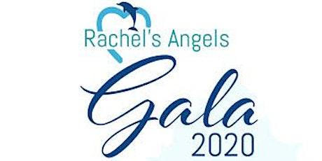 Rachel's Angels 2020 Spring Gala tickets