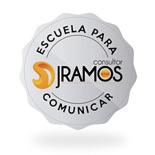 Jramosconsultor logo