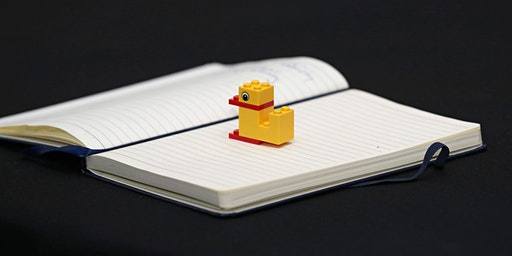 Cork ETB introduces LEGO® Serious Play®
