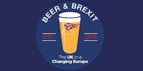 Beer and Brexit: John McDonnell tickets