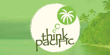 Think Pacific Information Session 3 at UCL  tickets