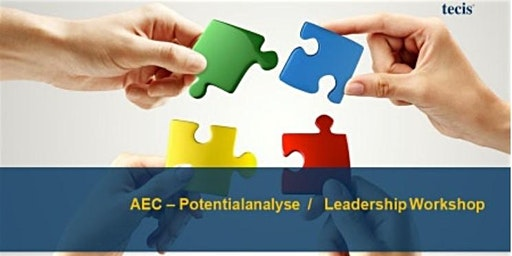 AEC Workshop