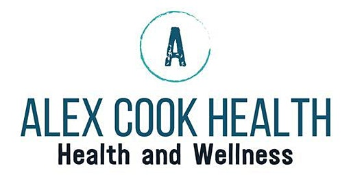 Free  To The Community Healthy Eating Wellness Event