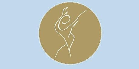 Femmes Maestros 20 ans - Journée Internationale des Femmes billets