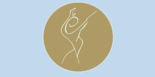 Femmes Maestros 20 ans - Journée Internationale des Femmes