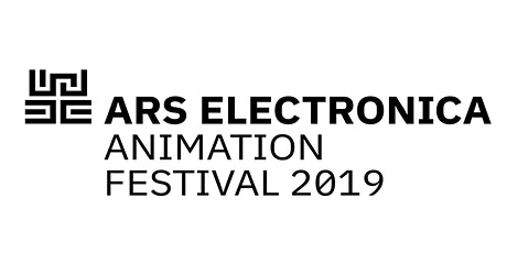 ARS Electronica Animation Festival on Tour tickets