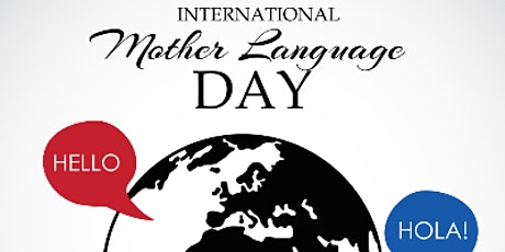 International Mother Language Day Celebration tickets