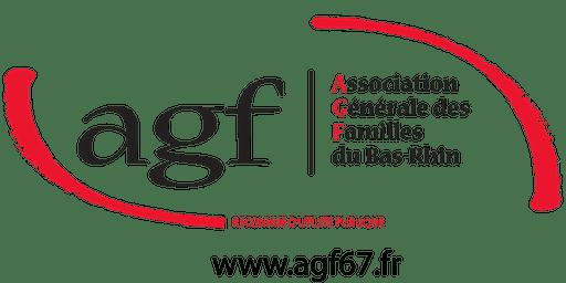 Conférence : Neurosciences et apprentissage