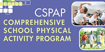 Oregon Healthy School CSPAP/BEPA Training