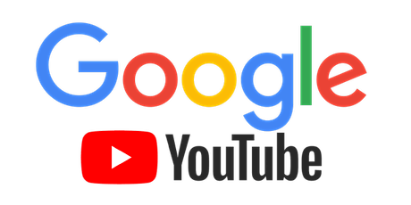 Publicité sur Google et YouTube (Atelier de Formation) - Bordeaux tickets