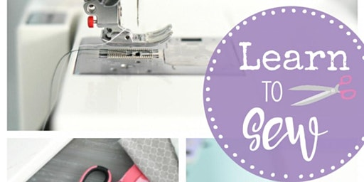 Learn to sew with Gigi