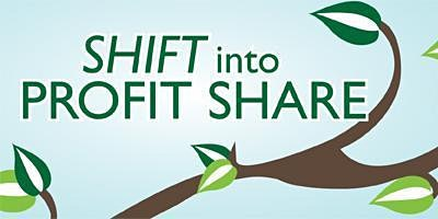 Grow Your Profit Share Tree
