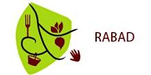 Profitez des enseignements des projets BeCircular en alimentation durable