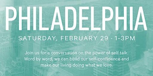 Liz Hernandez: WORDAFUL Live presents WORDAFUL Philadelphia