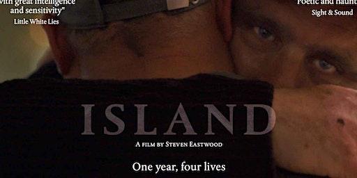 Island Screening