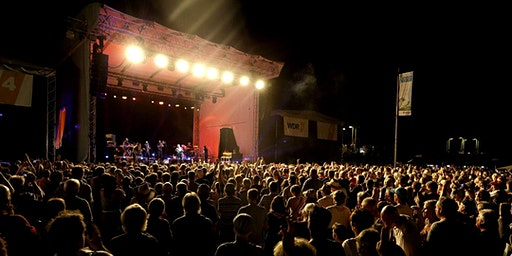 Beat Club Festival