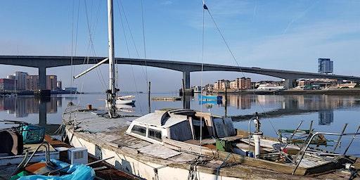 Digital Maritime Workshop