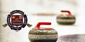 TRY IT! Curling 19+
