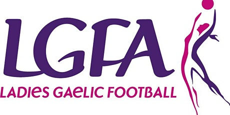 LGFA TEACH Workshop tickets