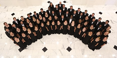 FREE EVENT!!  GRAND CHORAL CONCERT IN BRUGES! tickets