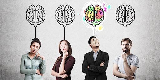 Curso Virtual: Creatividad e Inteligencia Emocional