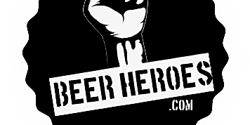 Free Comedy @ beer heroes