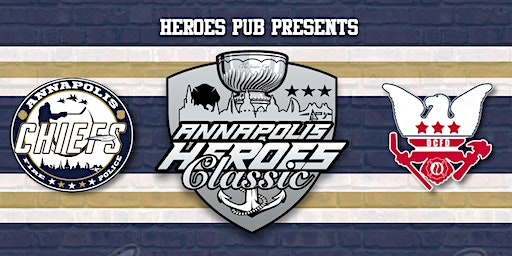 2020 Annapolis Heroes Classic