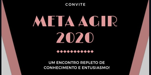Meta Agir 2020