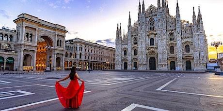 PAM / Aprile 2020 Milano - I Migliori Eventi biglietti