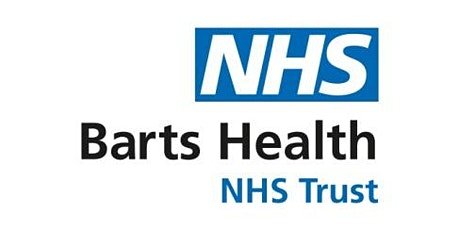 Barts Health NHS Trust- Inclusion Strategy Launch 2020 -2023 tickets