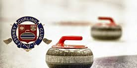 TRY IT! Curling Youth