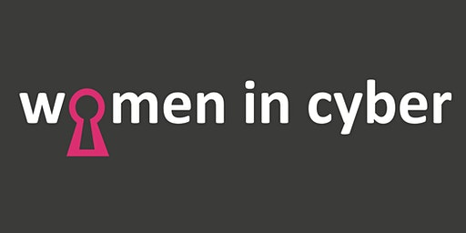 Women in Cyber Wales March 2020