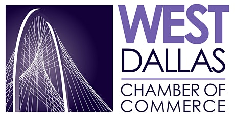 West Dallas Chamber of Commerce Happy Hour @  Manhattan Project Beer Co. tickets