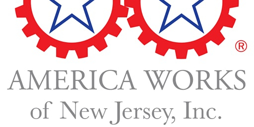 Ticket To Work Open House - Jobs For Disabled Atlantic City Residents