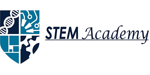 STEM Academy Information Session and Tour of Madison College