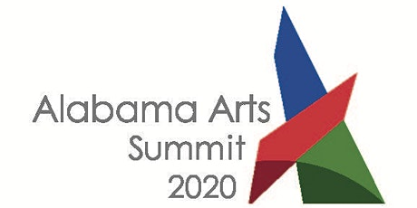 2020 Alabama Arts Summit tickets